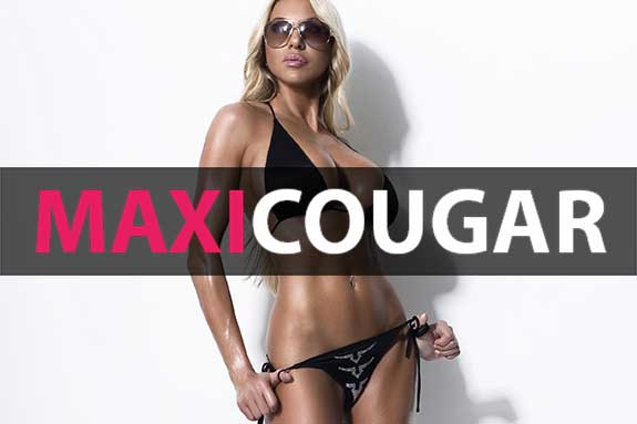 rencontre cougar