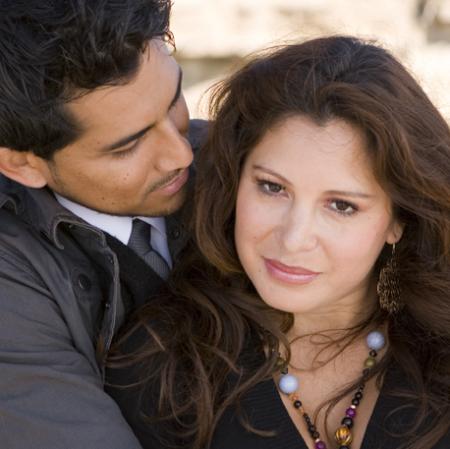 service de rencontres pour les femmes matures les plus jeunes 40